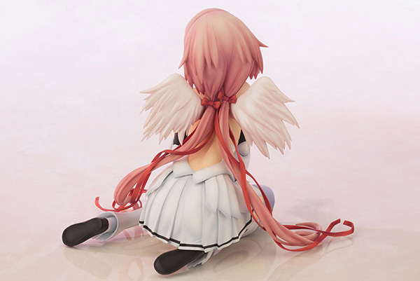 Preview | Kotobukiya: Ikaros (11)