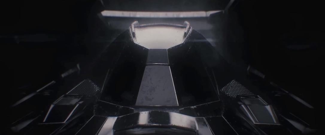 Have You Seen Batman's Arkham Knight Trailer? (7)