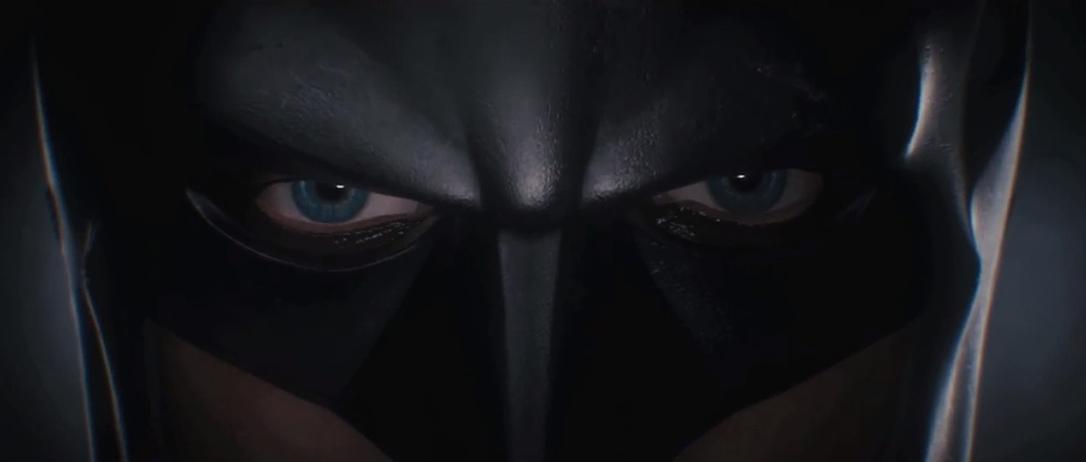Have You Seen Batman's Arkham Knight Trailer? (11)