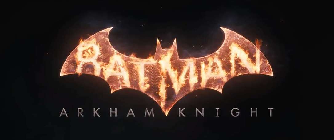 Have You Seen Batman's Arkham Knight Trailer? (17)