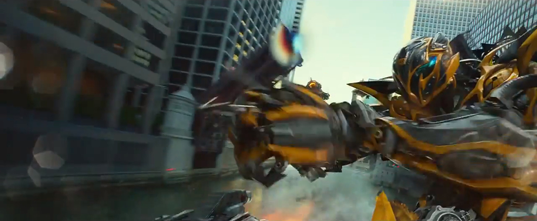 TF: Age of Extinction is Looking Good (11)