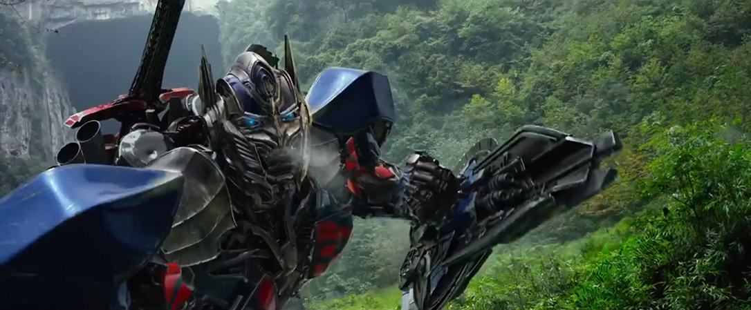 TF: Age of Extinction is Looking Good (14)