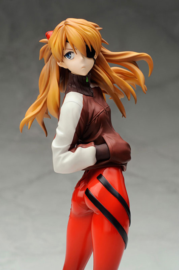 Preview | Alter: Souryuu Asuka Langley (Jersey Ver.) (16)