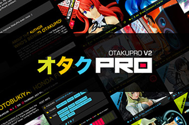 Have Fun with OtakuPro V2 (10)