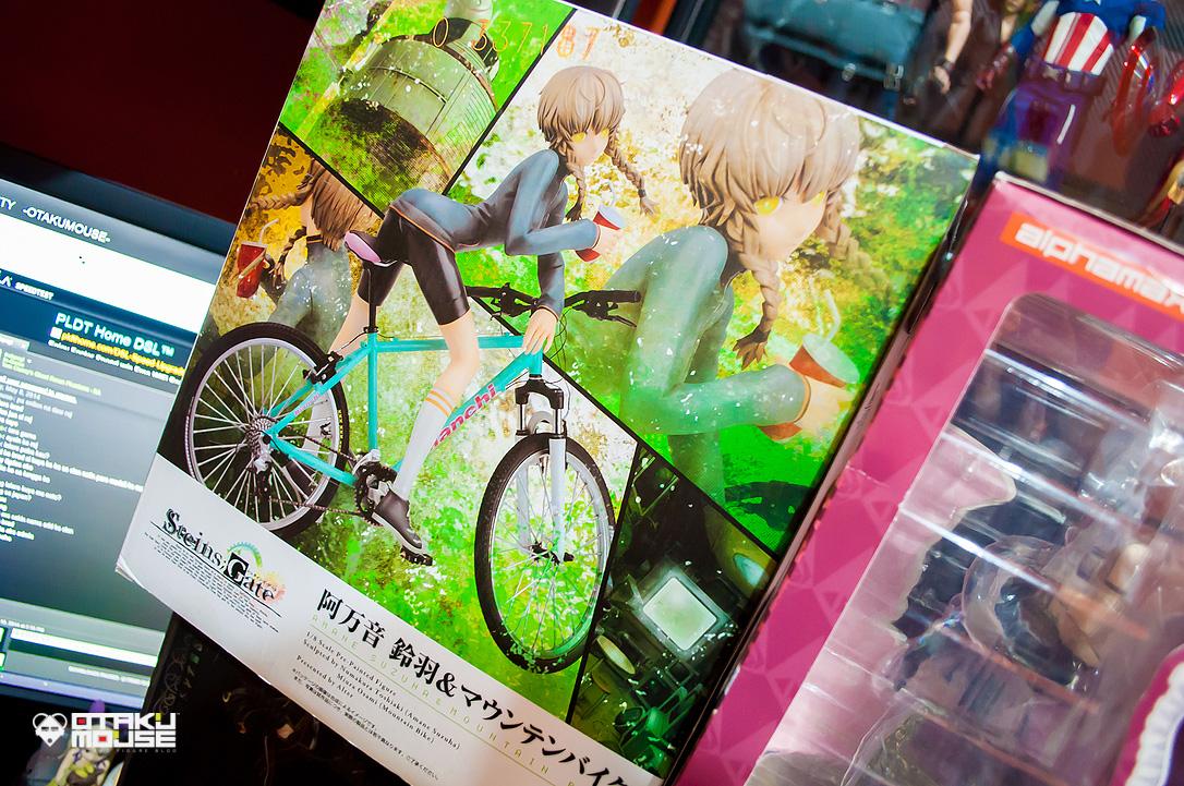 May 2014 Loot Report - Bayonetta, Suzuha Amane, and Velvet Batrass (5)