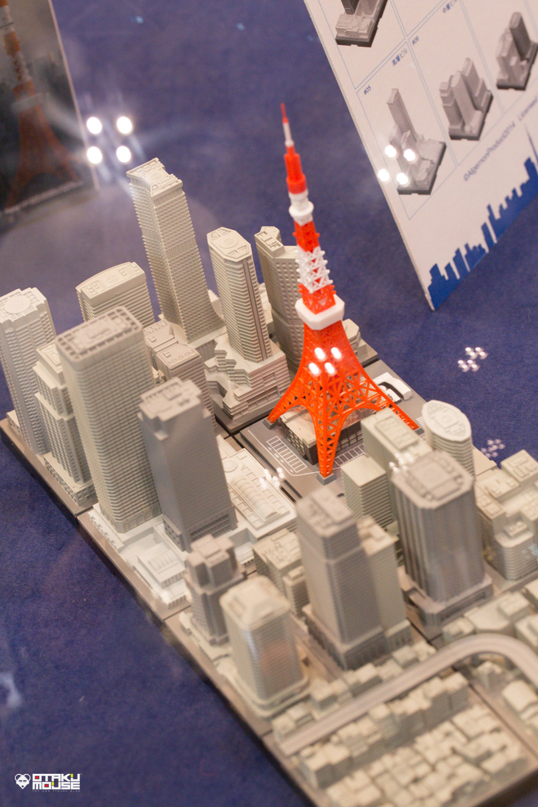 The Ultimate Wonfes 2014 Summer Coverage [Corporate Booth] | Part 1 (2)