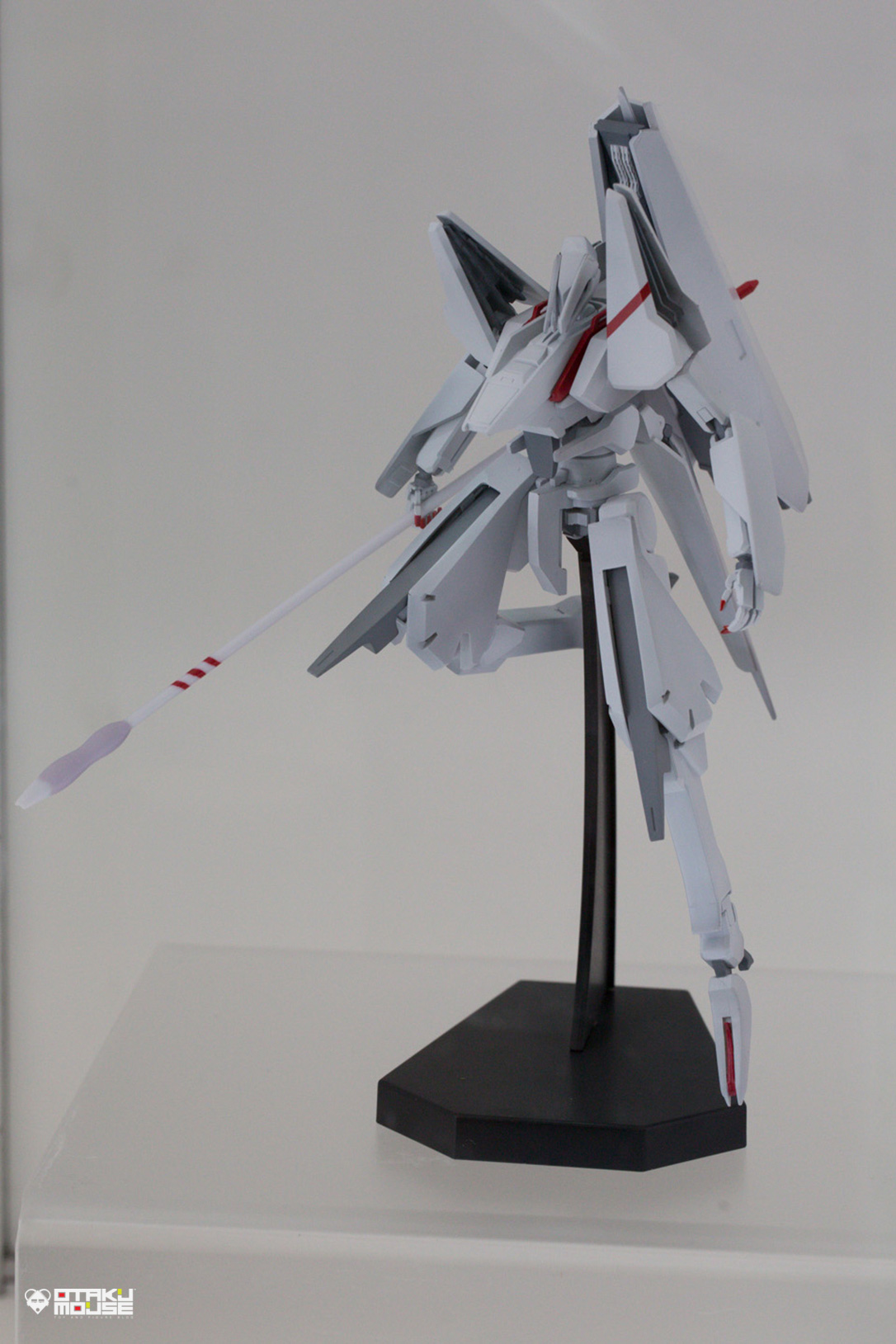 The Ultimate Wonfes 2014 Summer Coverage [Corporate Booth]   Part 1 (8)