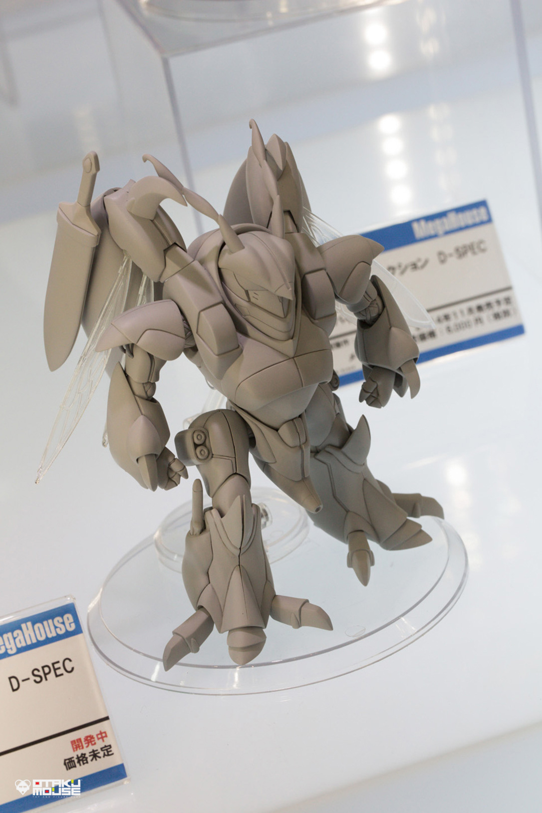 The Ultimate Wonfes 2014 Summer Coverage [Corporate Booth] | Part 1 (15)