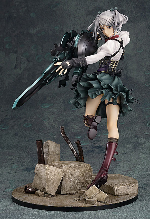 Preview | GSC: Ciel Alencon (6)