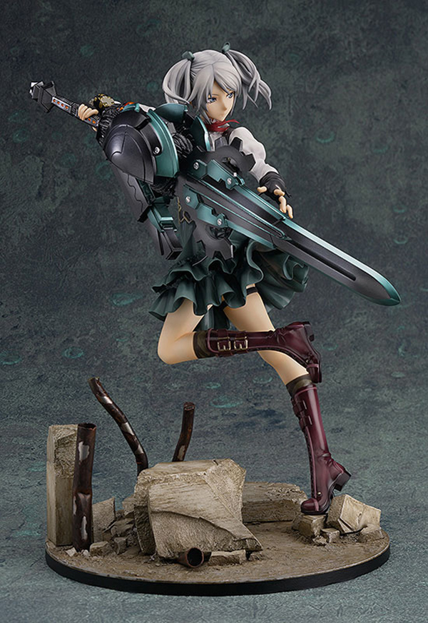Preview | GSC: Ciel Alencon (7)