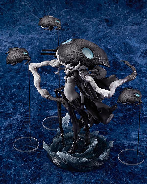 Preview   GSC: Kantai Collection - Kuubo Wo-kyuu (4)