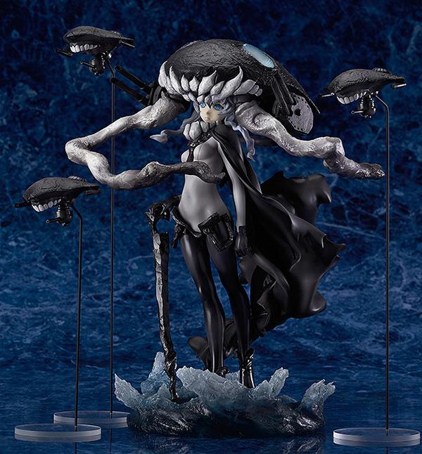 Preview   GSC: Kantai Collection - Kuubo Wo-kyuu (5)