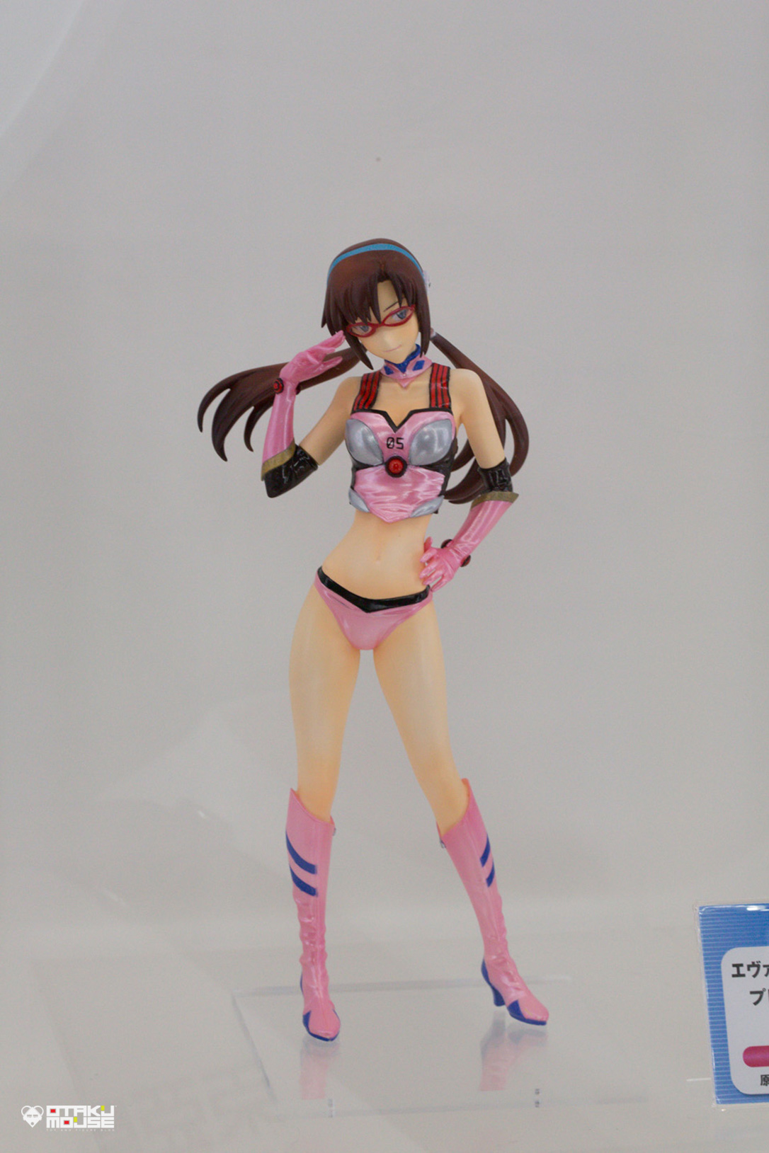 The Ultimate Wonfes 2014 Summer Coverage [Corporate Booth] | Part 2 (19)