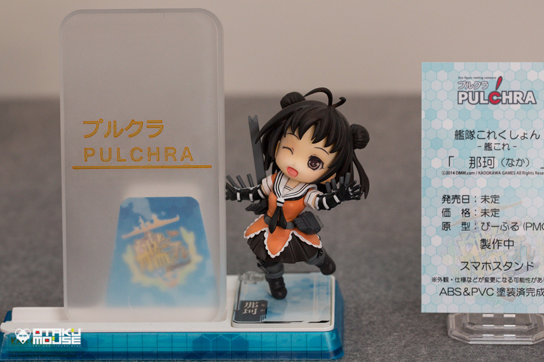 The Ultimate Wonfes 2014 Summer Coverage [Corporate Booth] | Part 3 (3)