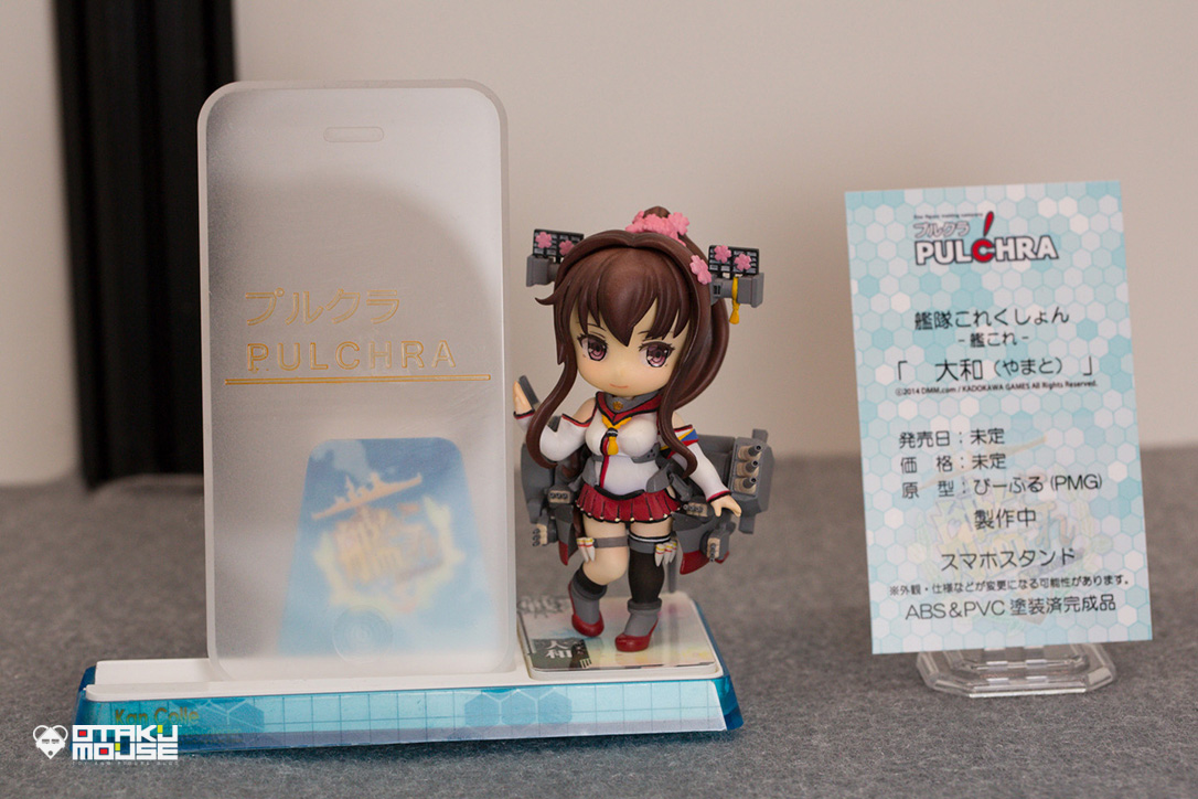The Ultimate Wonfes 2014 Summer Coverage [Corporate Booth] | Part 3 (4)