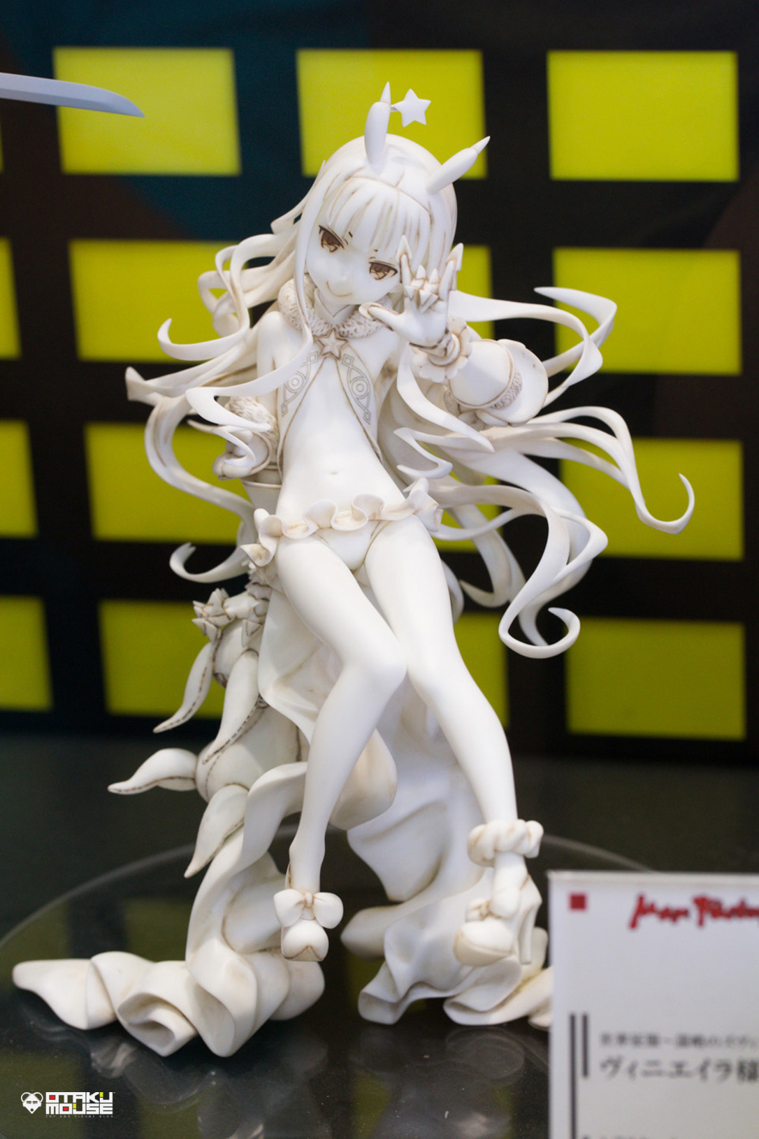 The Ultimate Wonfes 2014 Summer Coverage [Corporate Booth] | Part 3 (18)