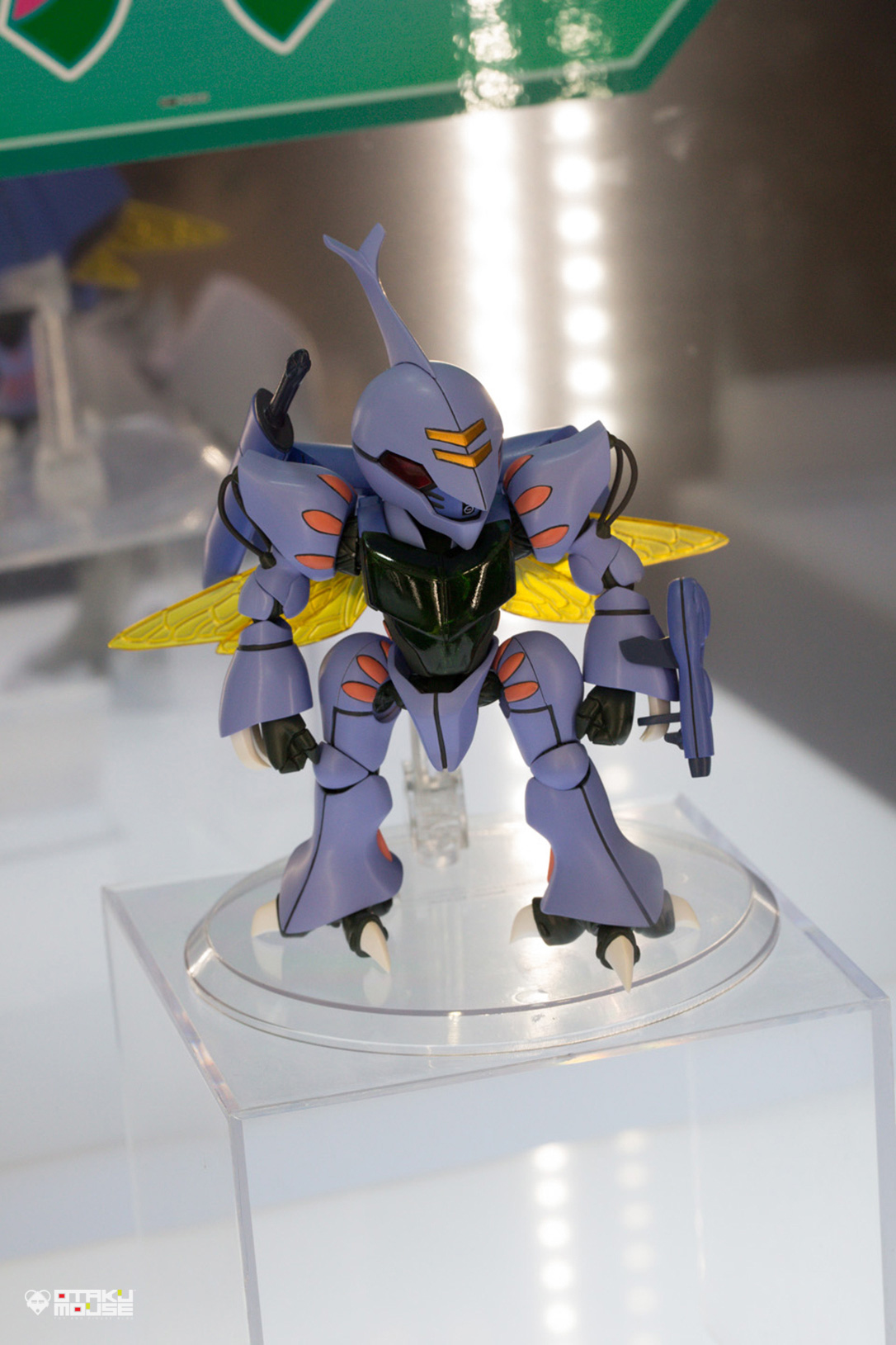 The Ultimate Wonfes 2014 Summer Coverage [Corporate Booth] | Part 4 (19)