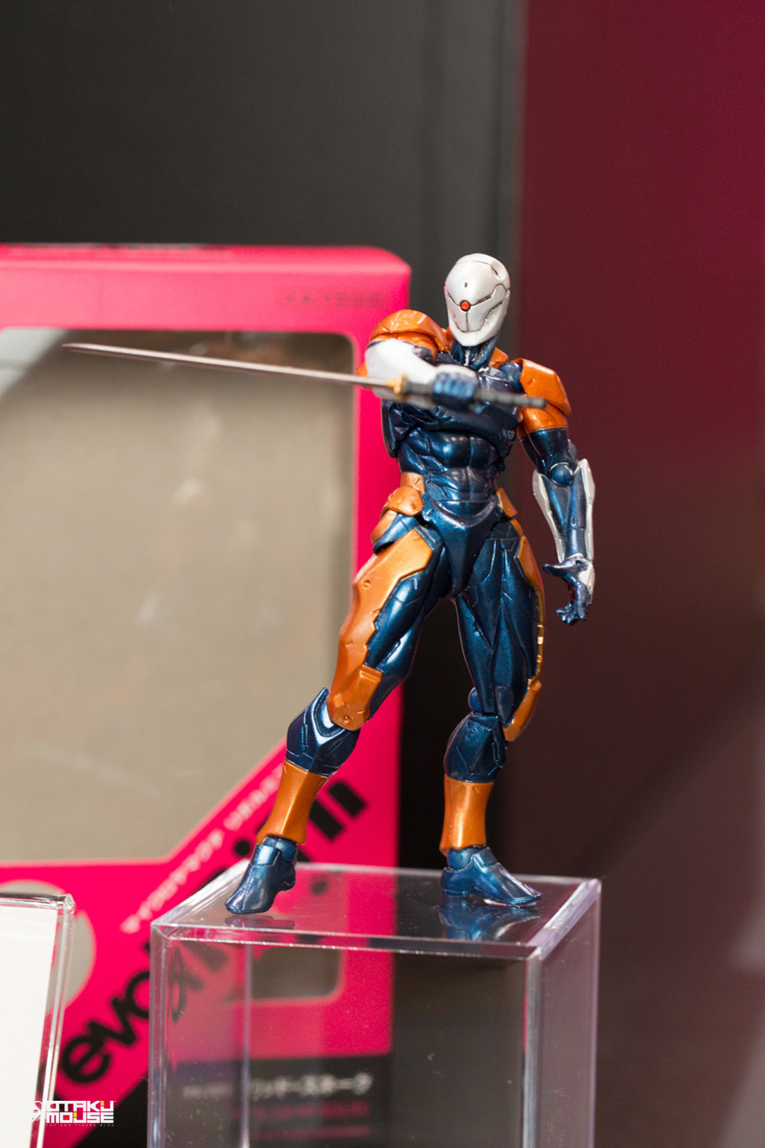 The Ultimate Wonfes 2014 Summer Coverage [Corporate Booth] | Part 4 (15)