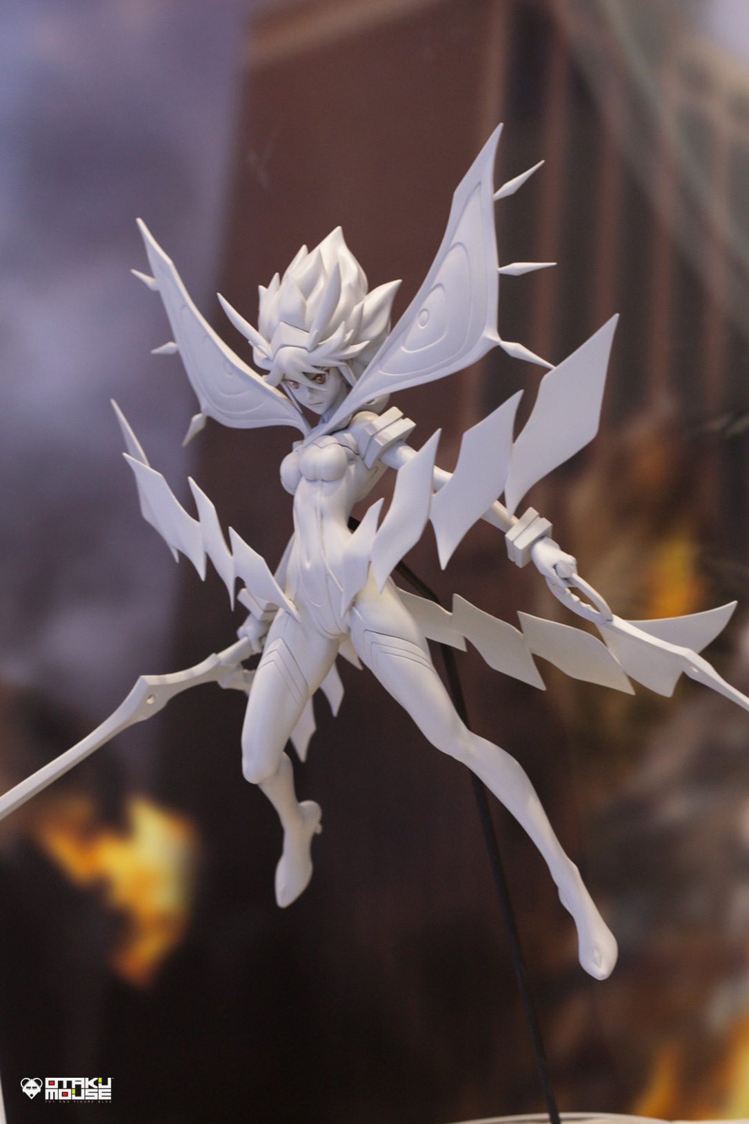 The Ultimate Wonfes 2014 Summer Coverage [Corporate Booth] | Part 4 (6)