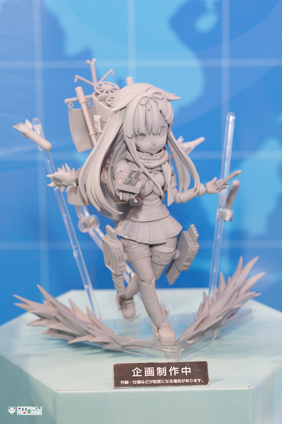 The Ultimate Wonfes 2014 Summer Coverage [Corporate Booth] | Part 4 (4)