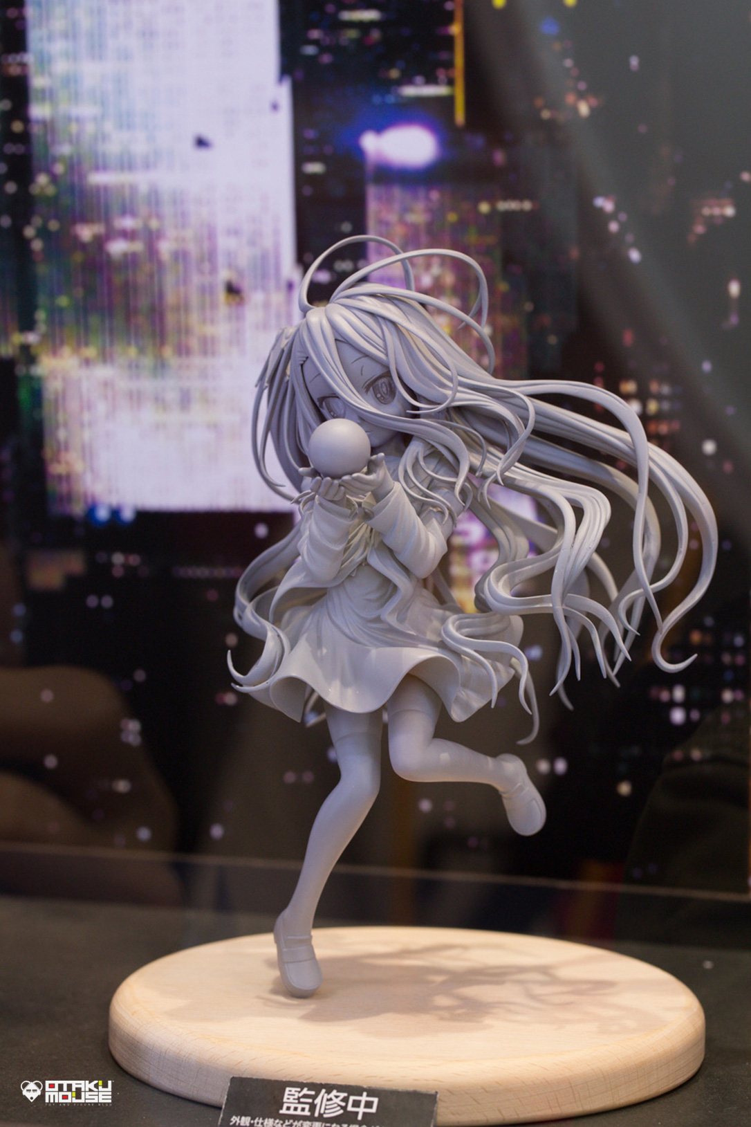 The Ultimate Wonfes 2014 Summer Coverage [Corporate Booth] | Part 5 (16)