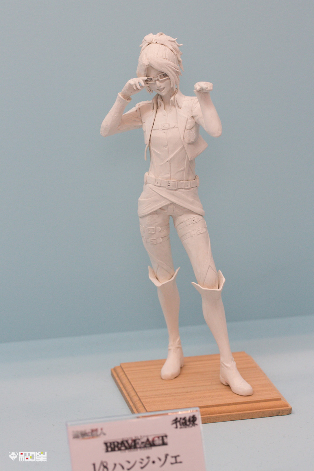 The Ultimate Wonfes 2014 Summer Coverage [Corporate Booth] | Part 5 (3)