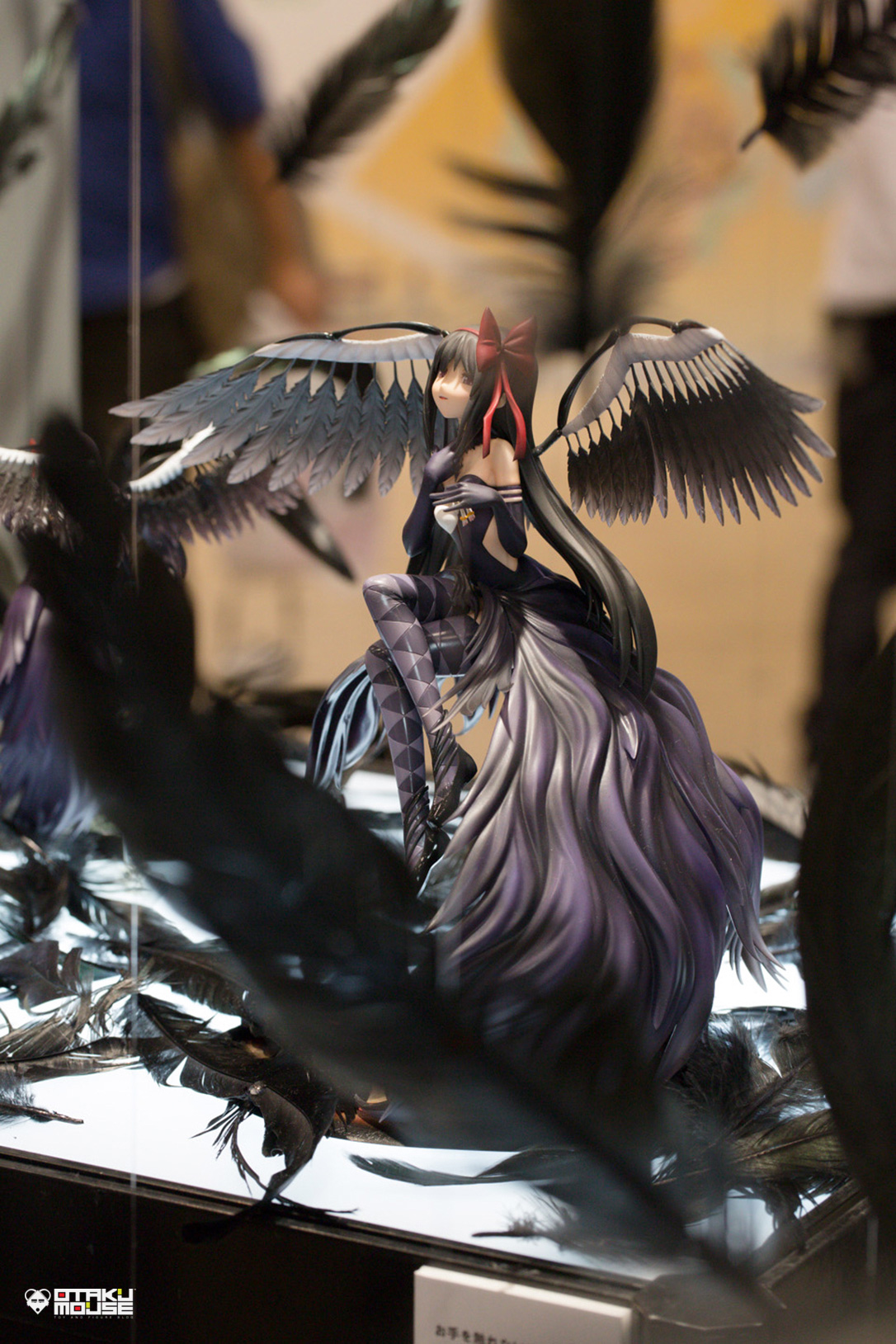 The Ultimate Wonfes 2014 Summer Coverage [Corporate Booth] | Part 6 (4)