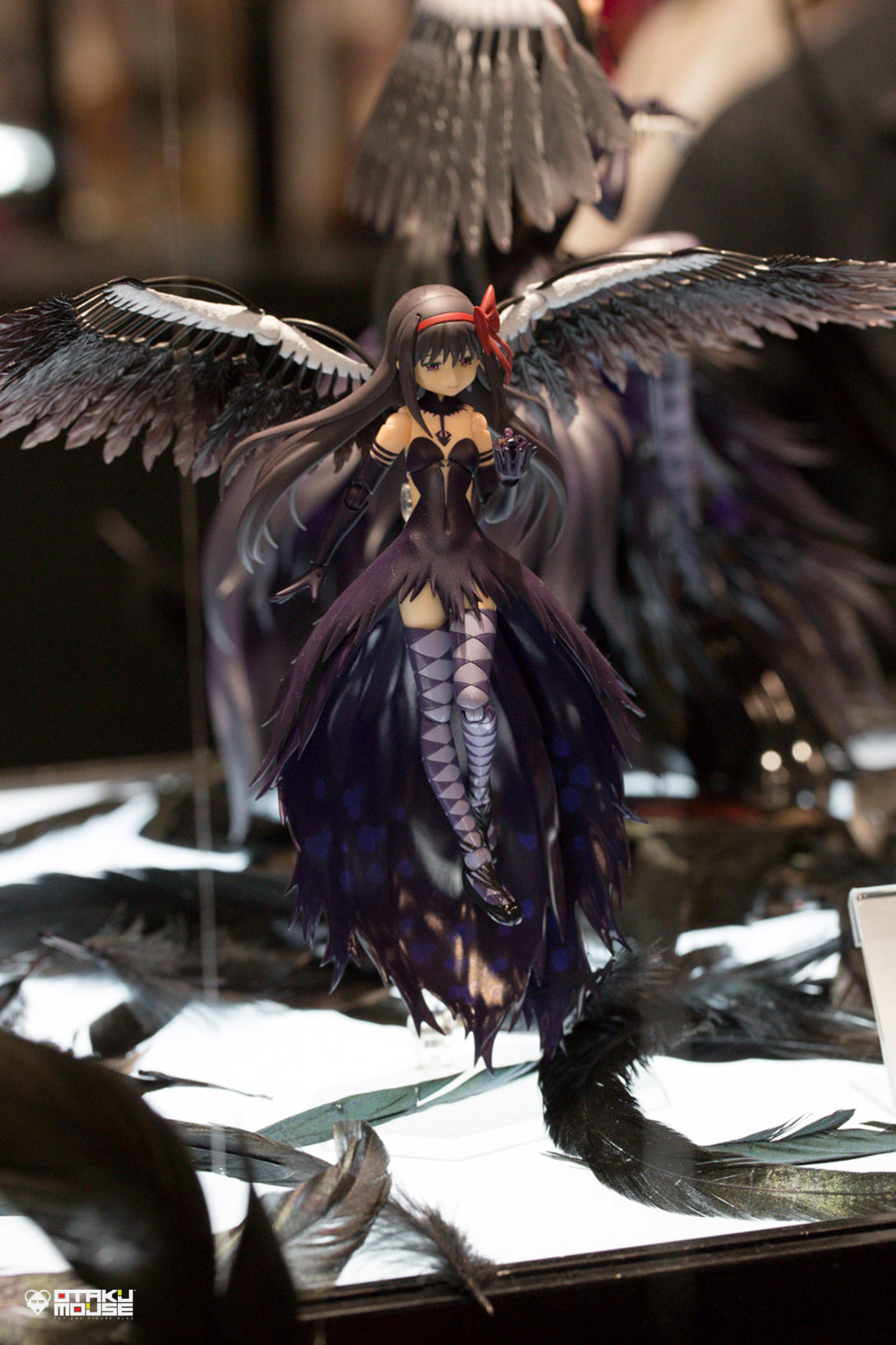 The Ultimate Wonfes 2014 Summer Coverage [Corporate Booth] | Part 6 (3)