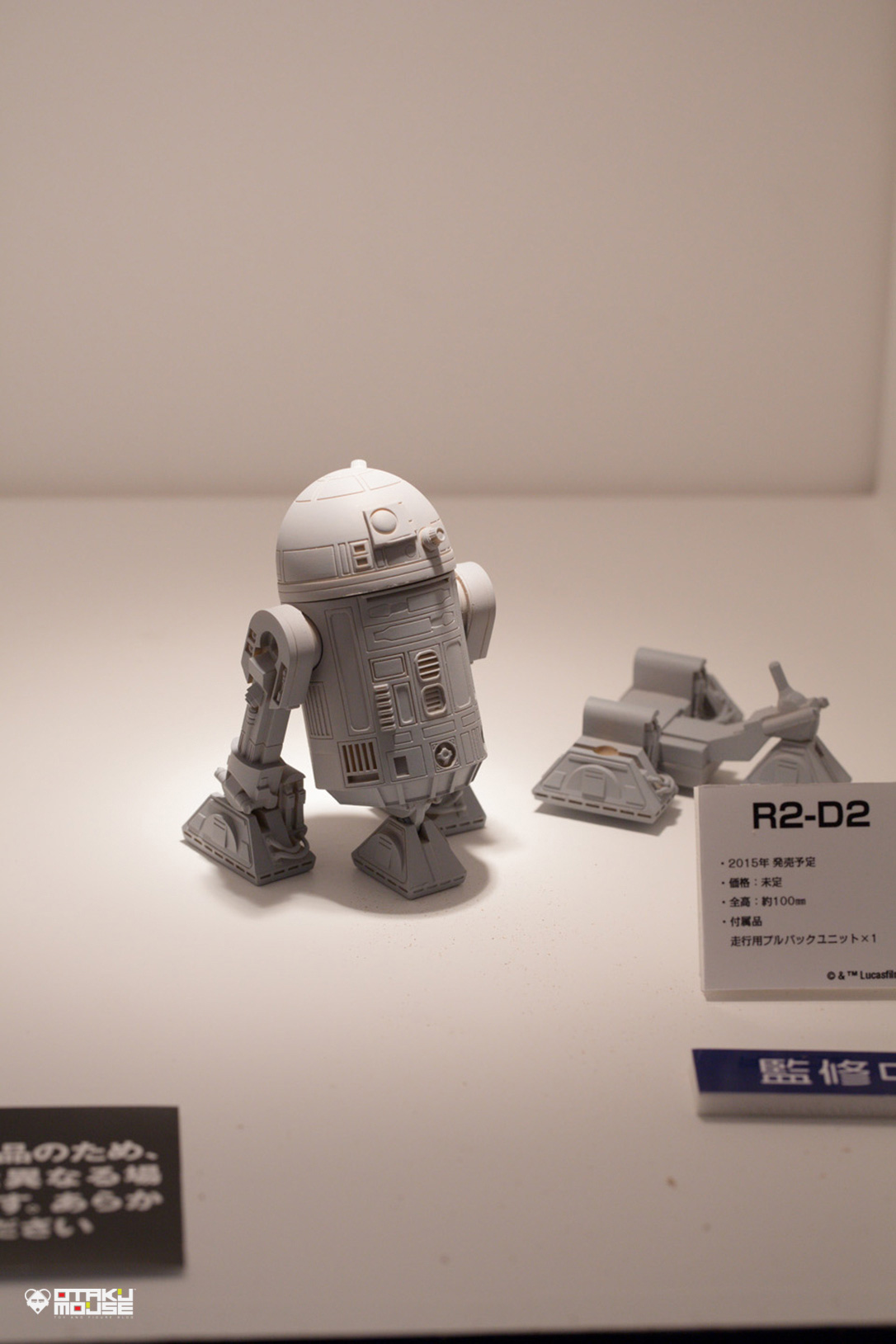 The Ultimate Wonfes 2014 Summer Coverage [Corporate Booth] | Part 7 (6)