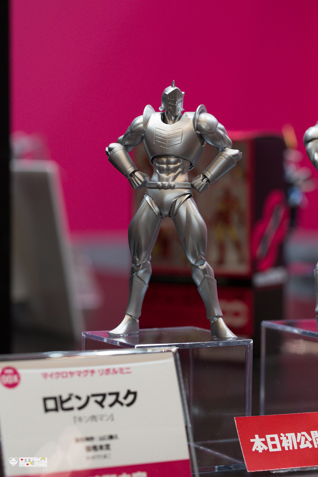 The Ultimate Wonfes 2014 Summer Coverage [Corporate Booth] | Part 7 (9)