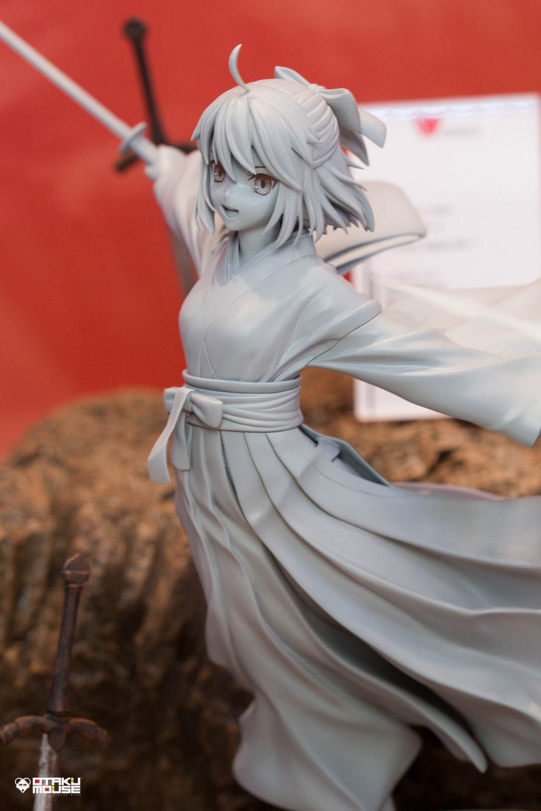 The Ultimate Wonfes 2014 Summer Coverage [Corporate Booth] | Part 9 (8)