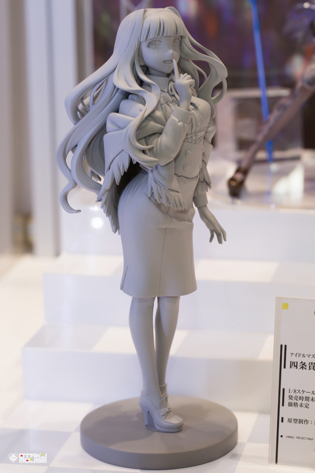 The Ultimate Wonfes 2014 Summer Coverage [Corporate Booth] | Part 9 (19)