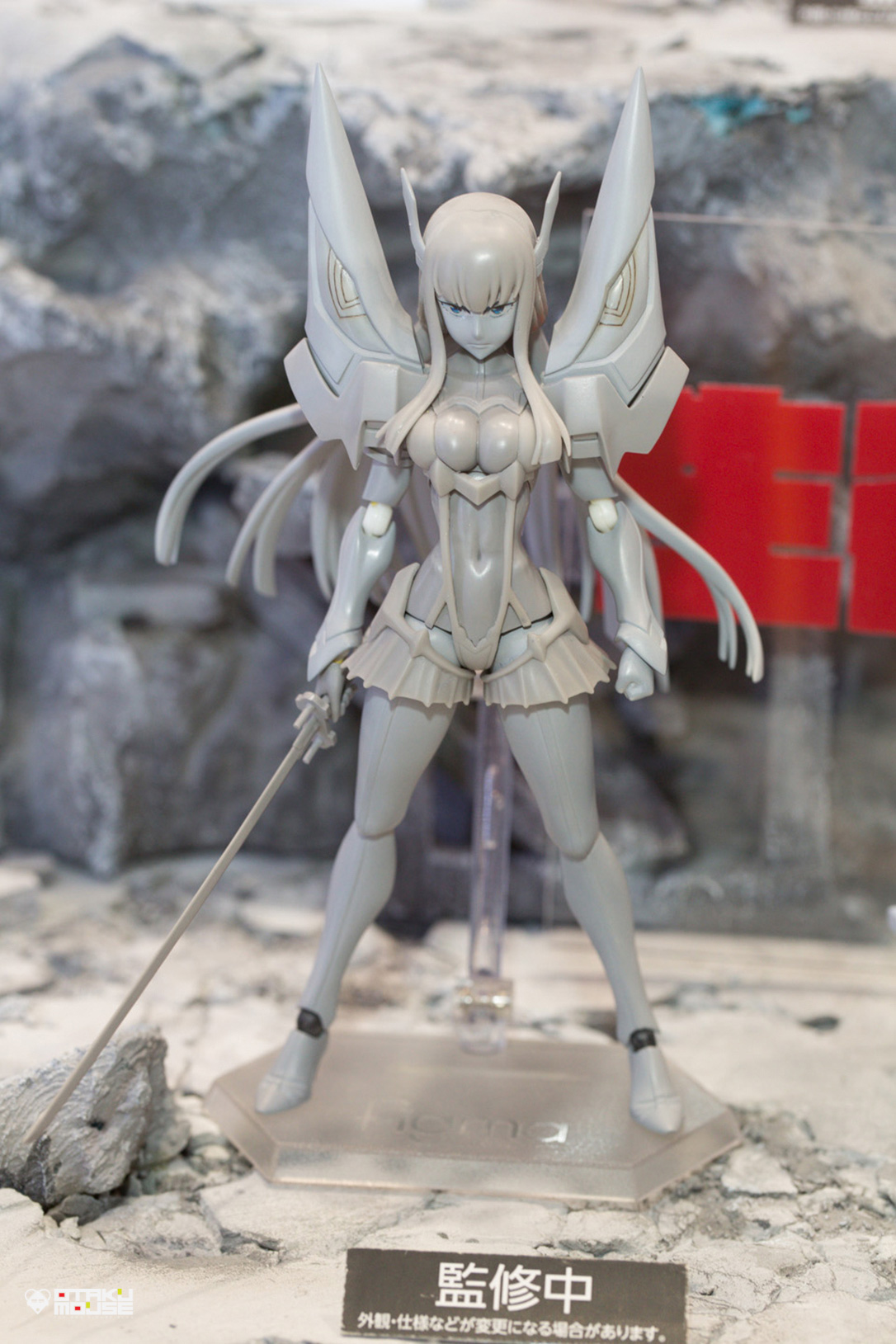 The Ultimate Wonfes 2014 Summer Coverage [Corporate Booth] | Part 10 (22)