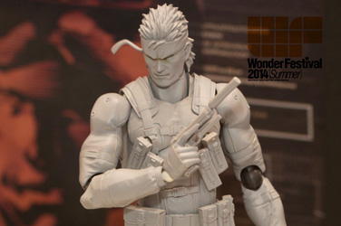 The Ultimate Wonfes 2014 Summer Coverage [Corporate Booth] | Part 9 (22)