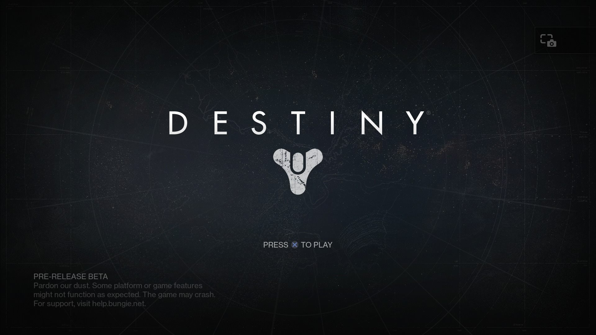 Help Me Decide: Destiny, Should I Buy It? (1)
