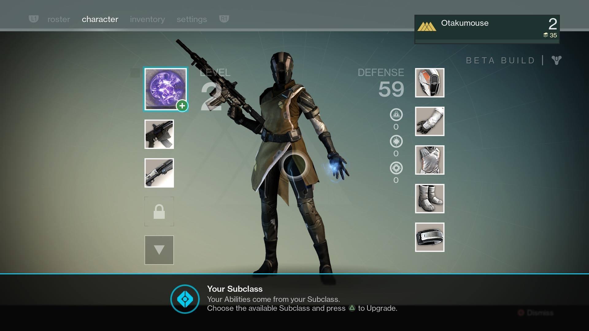 Help Me Decide: Destiny, Should I Buy It? (13)
