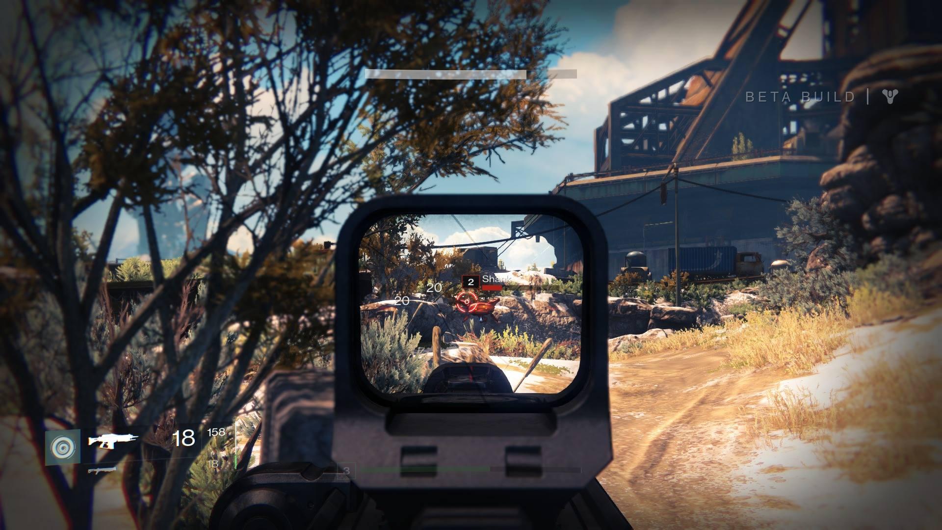 Help Me Decide: Destiny, Should I Buy It? (19)