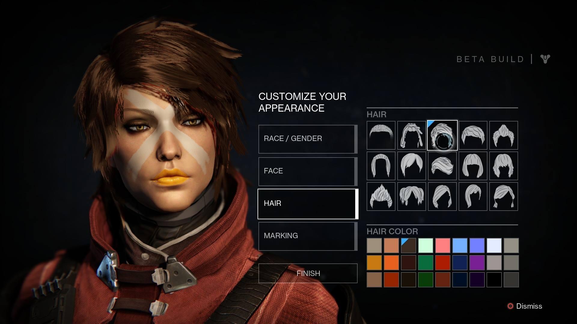 Help Me Decide: Destiny, Should I Buy It? (2)