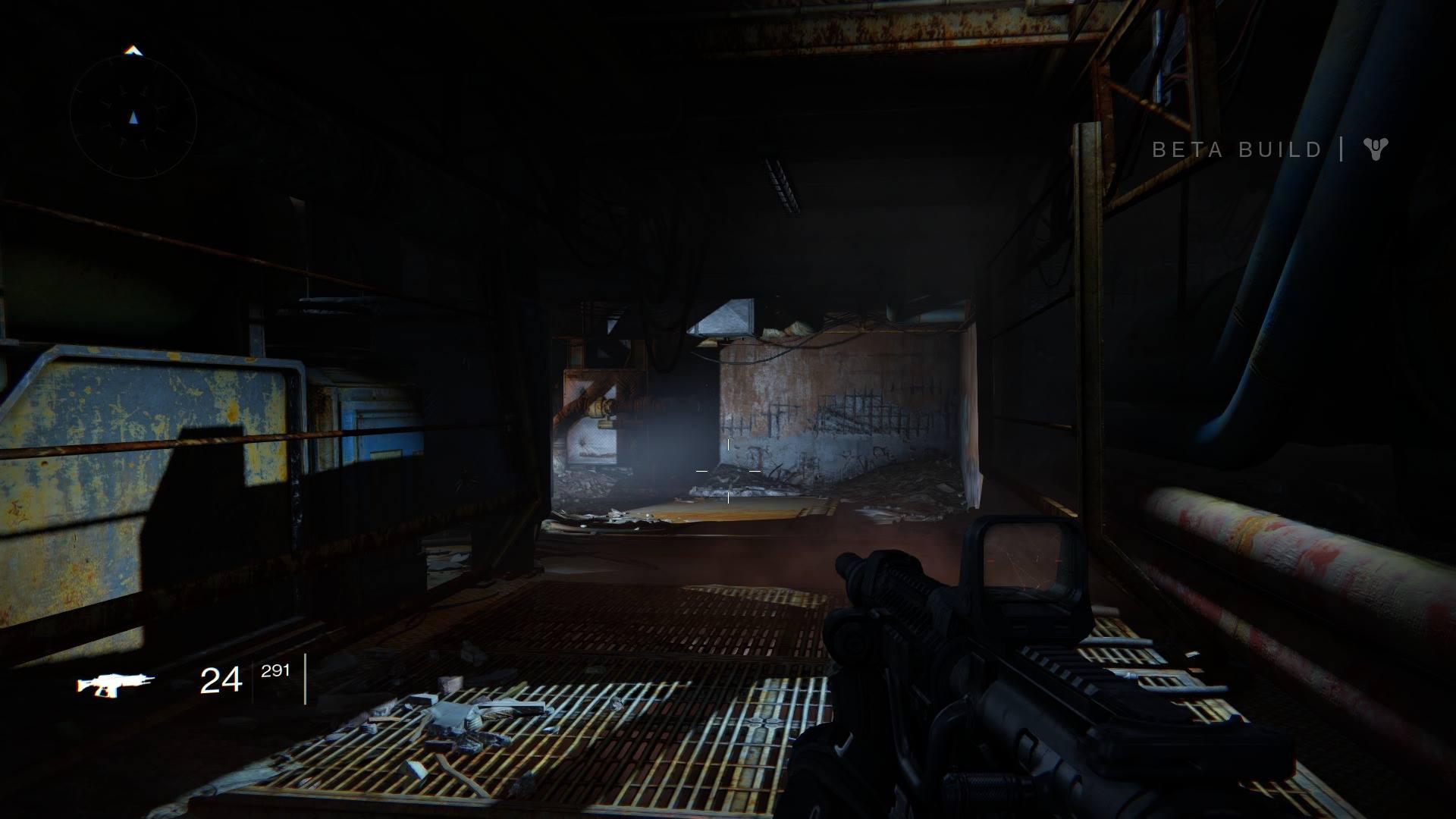 Help Me Decide: Destiny, Should I Buy It? (6)