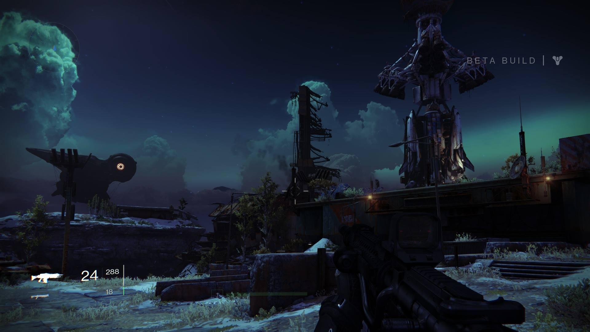 Help Me Decide: Destiny, Should I Buy It? (9)