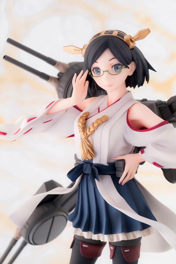 Preview | Ques Q: Kirishima (10)