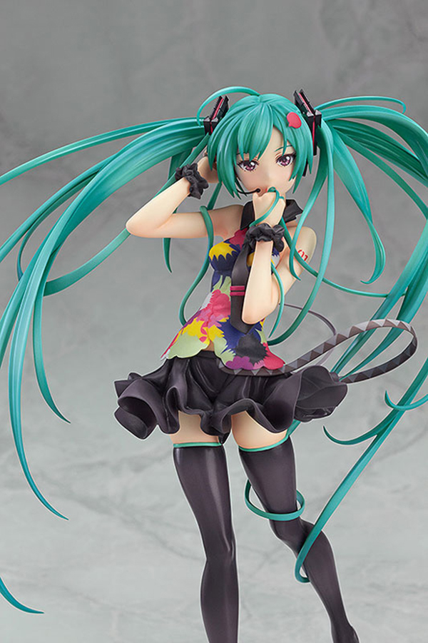 Preview | GSC: Hatsune Miku (Tell Your World Ver.) (5)