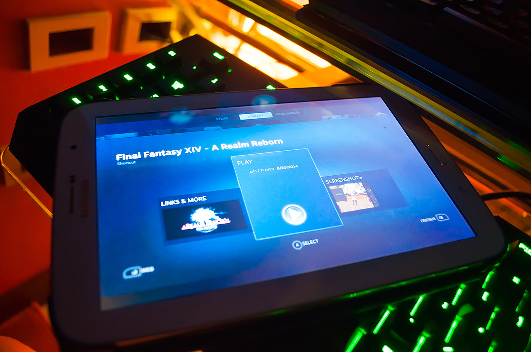 Playing PC Games In Your Android Device (13)
