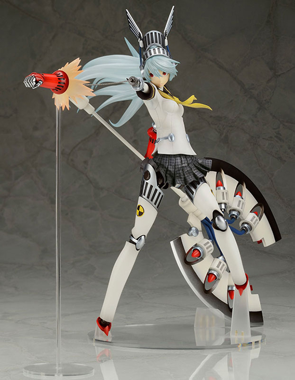 Preview | Alter: Labrys (8)