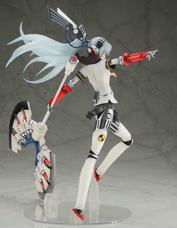 Preview   Alter: Labrys (13)