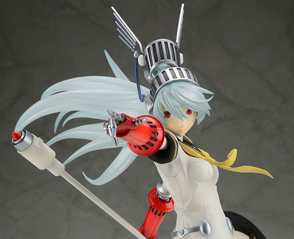 Preview | Alter: Labrys (14)