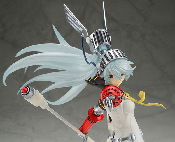 Preview | Alter: Labrys (15)