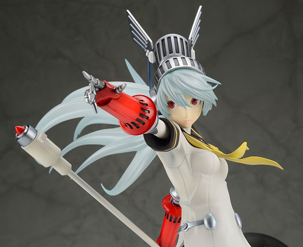 Preview   Alter: Labrys (16)