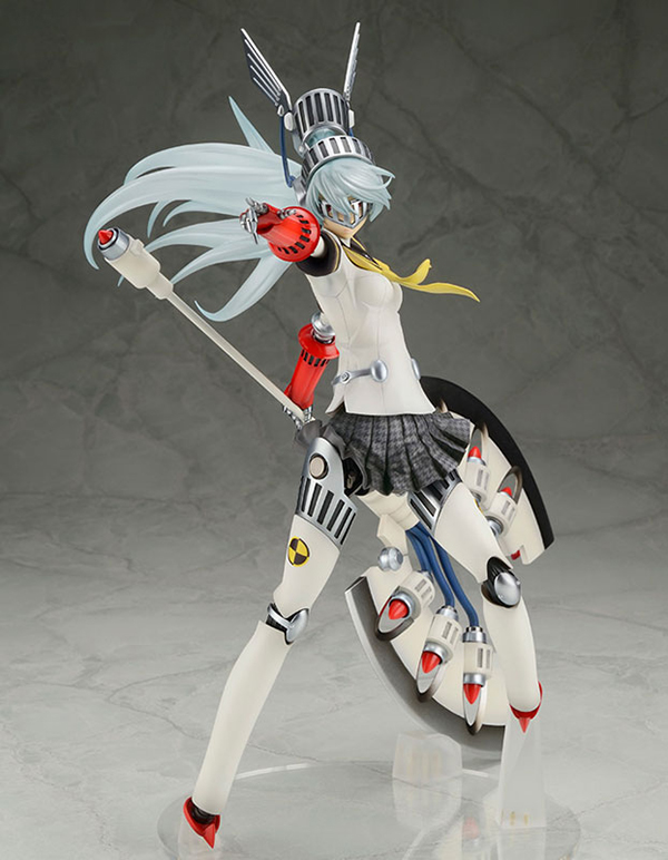 Preview   Alter: Labrys (18)