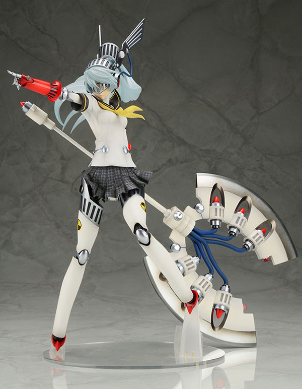 Preview   Alter: Labrys (19)